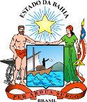 SEAP DA BAHIA