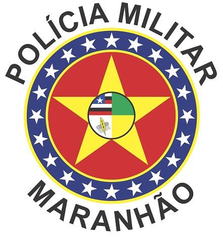 Polícia Militar - MA - 2017