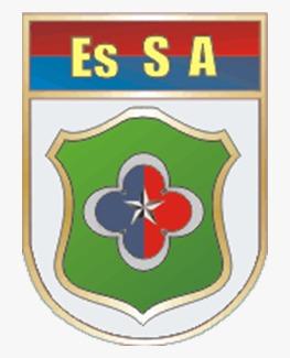 ESA - Escola de Sargentos das Armas