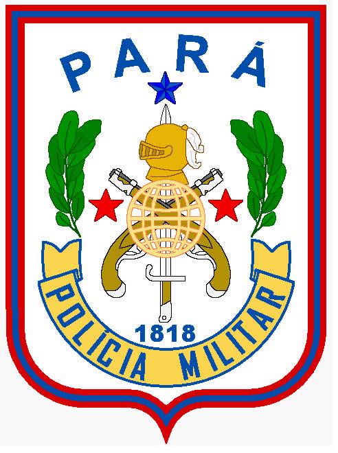 Polícia Militar do Pará - PA