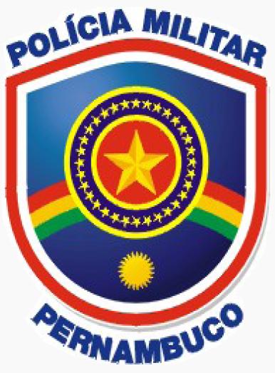Polícia Militar de Pernambuco - PE - 2016